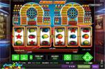 Free no deposit bonus codes planet 7 casino