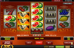 Bells on Fire Rombo casino slot